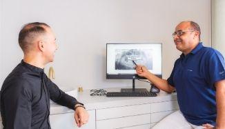 Dentisterie préventive