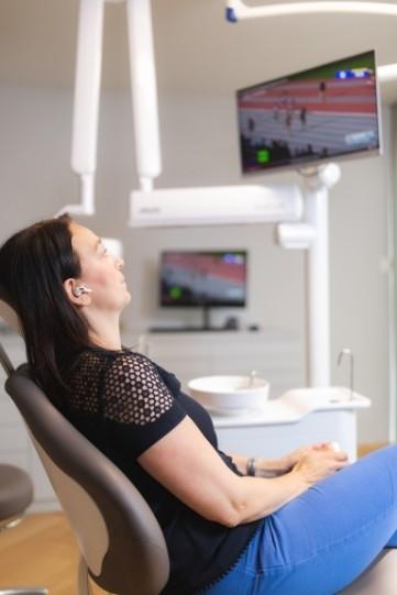 Dentiste Morges Suisse